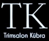 Trimsalon Kübra